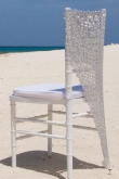 asymetrical chair covers