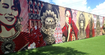 wynwood walls
